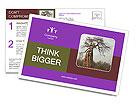 0000089425 Postcard Templates