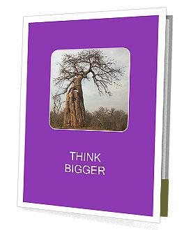 0000089425 Presentation Folder