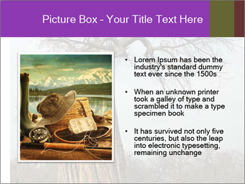 Huge Baobab PowerPoint Templates - Slide 13
