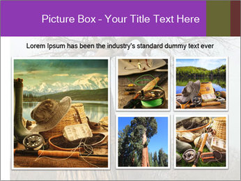 Huge Baobab PowerPoint Templates - Slide 19