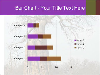 Huge Baobab PowerPoint Templates - Slide 52