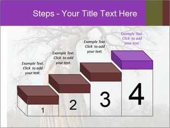 Huge Baobab PowerPoint Templates - Slide 64