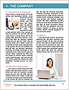 0000089426 Word Templates - Page 3
