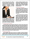 0000089426 Word Templates - Page 4