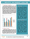 0000089426 Word Templates - Page 6