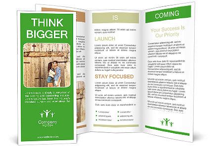 0000089427 Brochure Templates