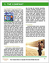 0000089427 Word Template - Page 3