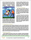 0000089427 Word Template - Page 4