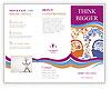 0000089428 Brochure Template