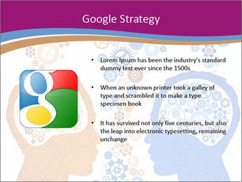 Creative Brainstorm PowerPoint Templates - Slide 10