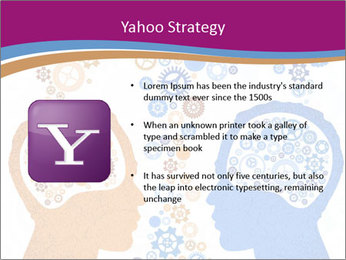 Creative Brainstorm PowerPoint Templates - Slide 11