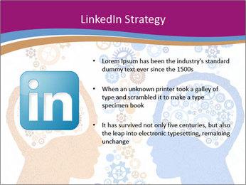 Creative Brainstorm PowerPoint Templates - Slide 12