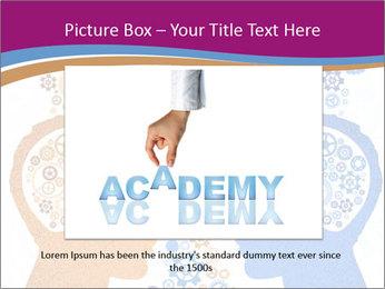 Creative Brainstorm PowerPoint Templates - Slide 16