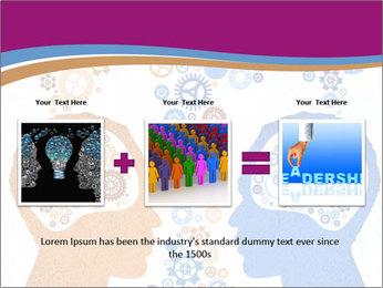 Creative Brainstorm PowerPoint Templates - Slide 22