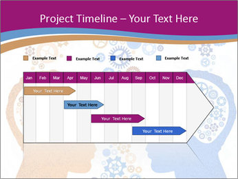 Creative Brainstorm PowerPoint Templates - Slide 25