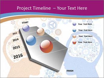 Creative Brainstorm PowerPoint Templates - Slide 26