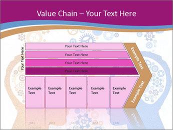 Creative Brainstorm PowerPoint Templates - Slide 27
