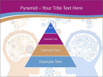 Creative Brainstorm PowerPoint Templates - Slide 30