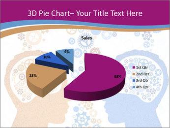 Creative Brainstorm PowerPoint Templates - Slide 35
