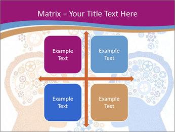 Creative Brainstorm PowerPoint Templates - Slide 37