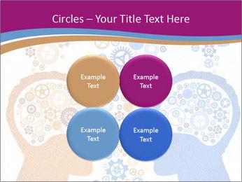 Creative Brainstorm PowerPoint Templates - Slide 38
