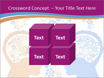 Creative Brainstorm PowerPoint Templates - Slide 39