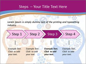 Creative Brainstorm PowerPoint Templates - Slide 4