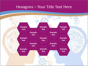Creative Brainstorm PowerPoint Templates - Slide 44
