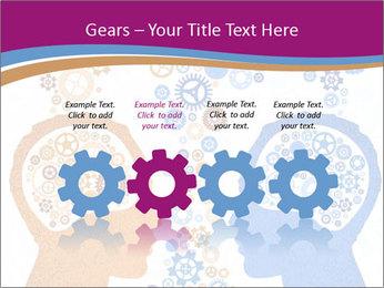 Creative Brainstorm PowerPoint Templates - Slide 48