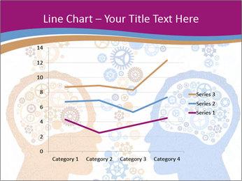 Creative Brainstorm PowerPoint Templates - Slide 54