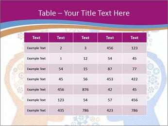 Creative Brainstorm PowerPoint Templates - Slide 55
