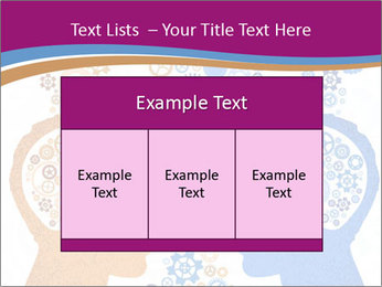 Creative Brainstorm PowerPoint Templates - Slide 59