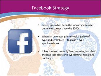 Creative Brainstorm PowerPoint Templates - Slide 6