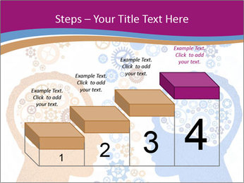 Creative Brainstorm PowerPoint Templates - Slide 64