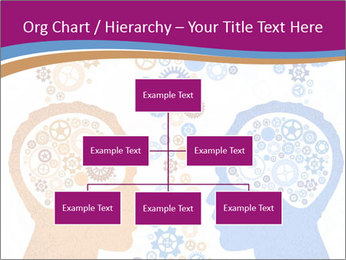 Creative Brainstorm PowerPoint Templates - Slide 66