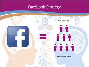 Creative Brainstorm PowerPoint Templates - Slide 7