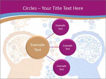 Creative Brainstorm PowerPoint Templates - Slide 79