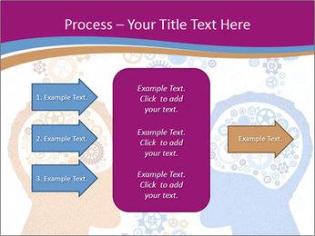 Creative Brainstorm PowerPoint Templates - Slide 85