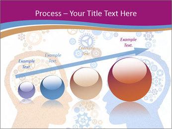 Creative Brainstorm PowerPoint Templates - Slide 87