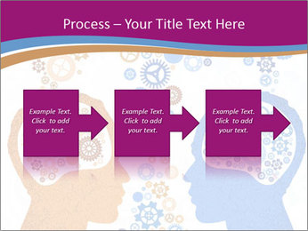 Creative Brainstorm PowerPoint Templates - Slide 88