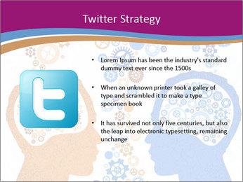 Creative Brainstorm PowerPoint Templates - Slide 9