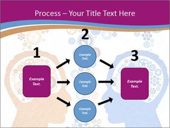 Creative Brainstorm PowerPoint Templates - Slide 92