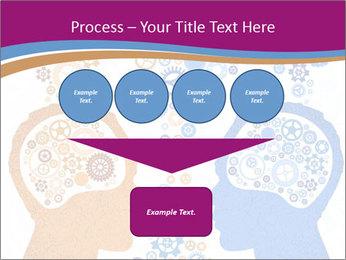 Creative Brainstorm PowerPoint Templates - Slide 93