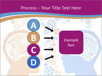 Creative Brainstorm PowerPoint Templates - Slide 94