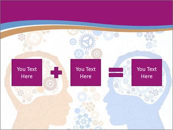 Creative Brainstorm PowerPoint Templates - Slide 95