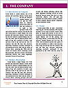 0000089428 Word Templates - Page 3