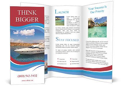 0000089429 Brochure Templates