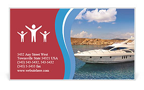 0000089429 Business Card Templates