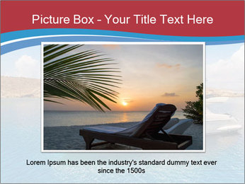 VIP Yacht PowerPoint Template - Slide 16