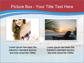VIP Yacht PowerPoint Template - Slide 18
